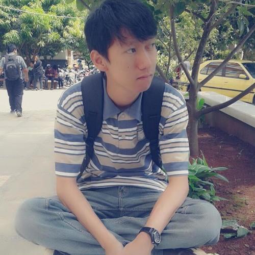 hanz perdana's avatar