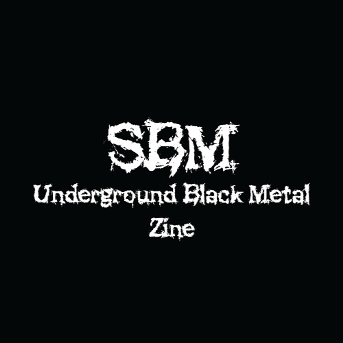 Support Black Metal's avatar