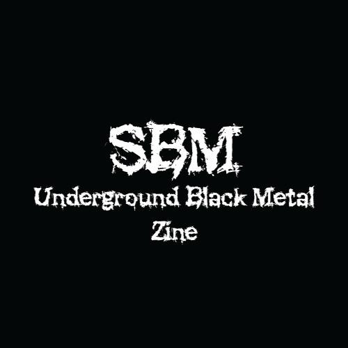 Support Black Metal's avatar