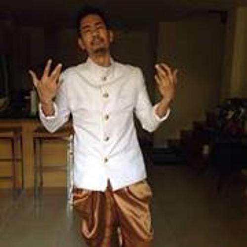 Alex Goh 14's avatar
