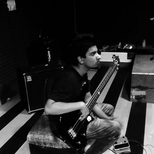 ANkit Sharma's avatar