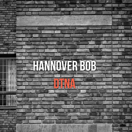 Hannover Bob's avatar