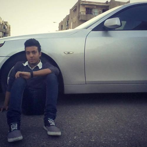 Nogomi.com_Tamer_Hosny-09.Khal
