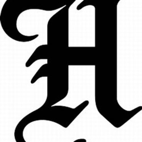 Henri Athon - Lihr [Free Download]