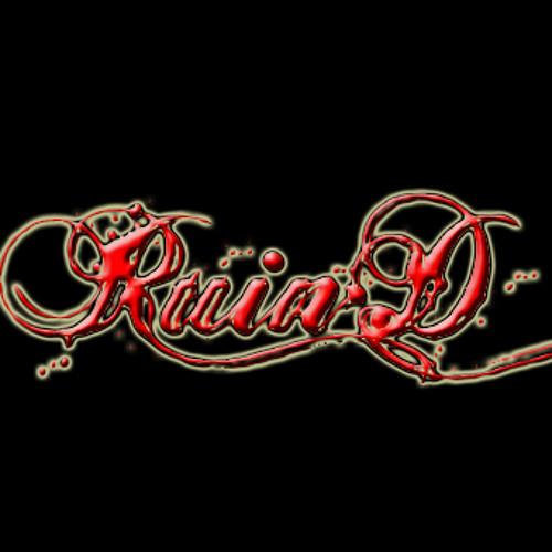RuinD's avatar