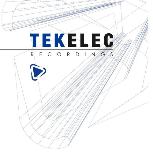 TEKELEC's avatar