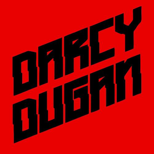 darcydugan's avatar
