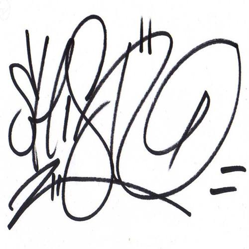 SHISTO's avatar