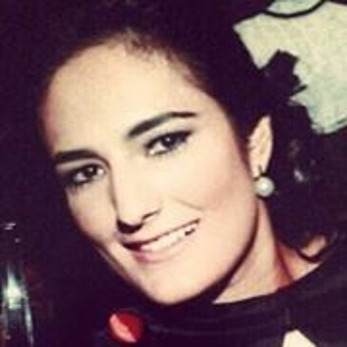 Amanda Guimarães 29's avatar
