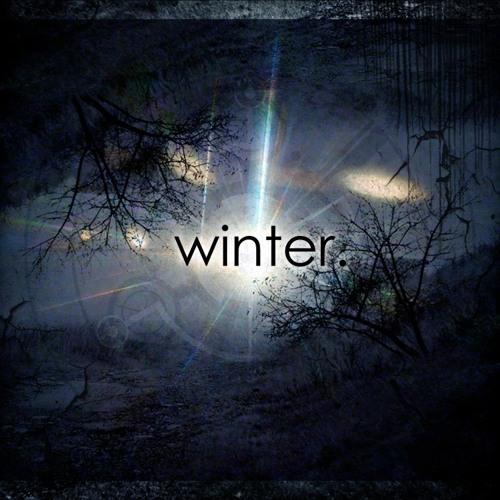 """Winter"" Is Already Taken's avatar"