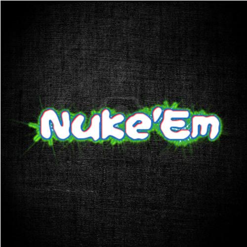 OfficialNuke'Em's avatar