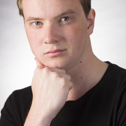 Charlie McMann's avatar