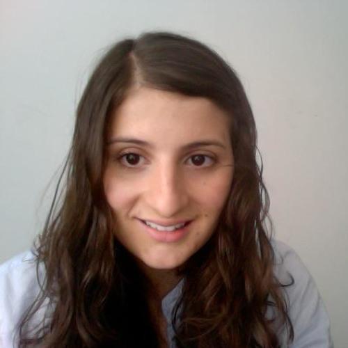jane4ersmith23's avatar