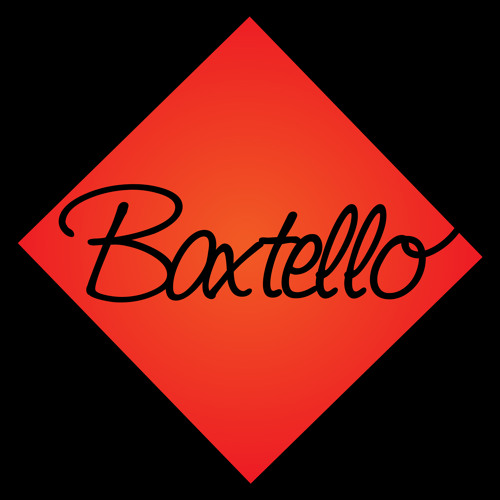 Baxtello's avatar