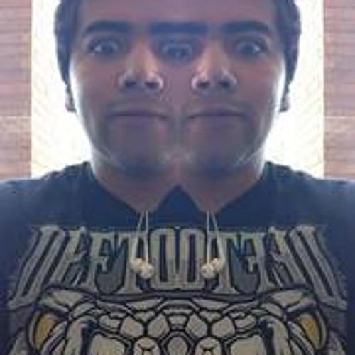 RafaFuckUp's avatar