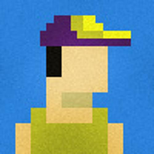 Xabier3's avatar