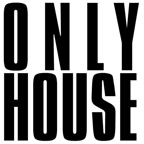 Antobeilonlyhouse's avatar