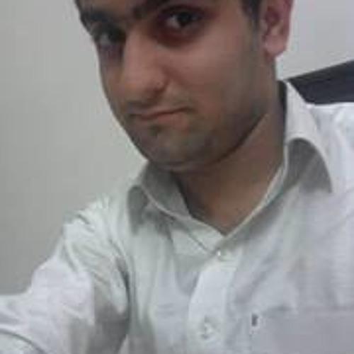 Wahaj Ahmed 3's avatar