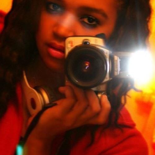 Alleyah Lambert 1's avatar