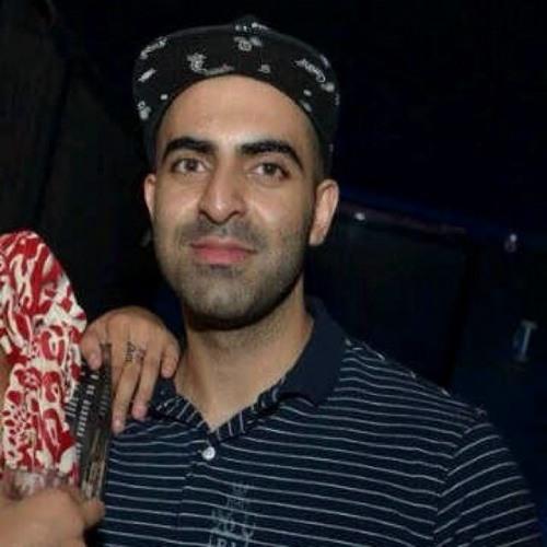 yarmz's avatar