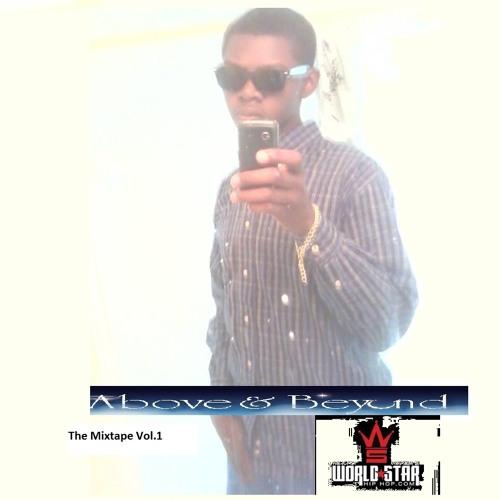 Dounge Record's avatar