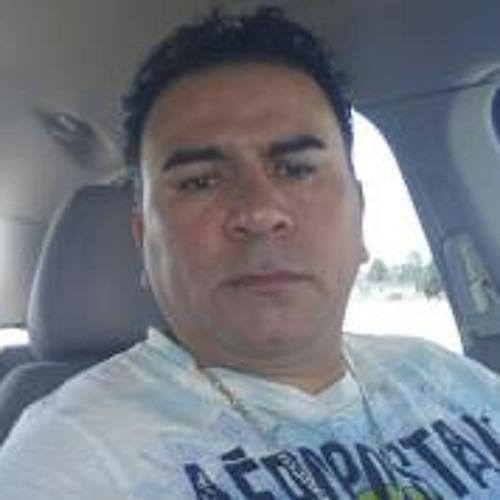 Jesus Garcia Gomez 4's avatar