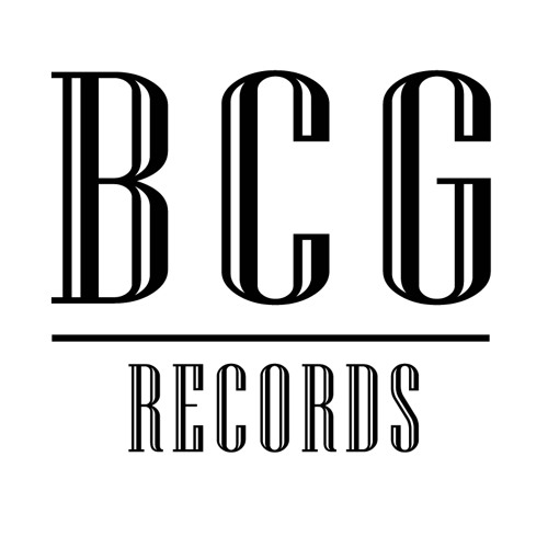 BCG Records's avatar
