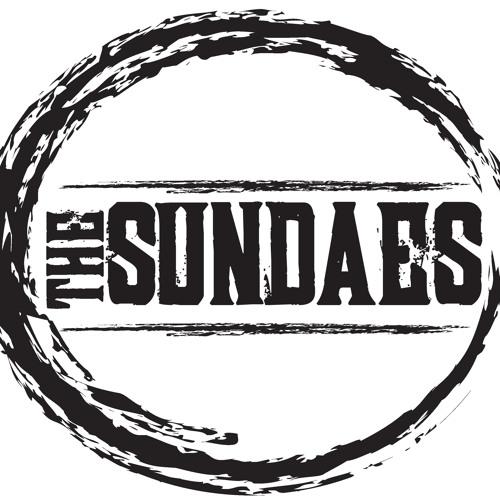 The Sundaes.'s avatar