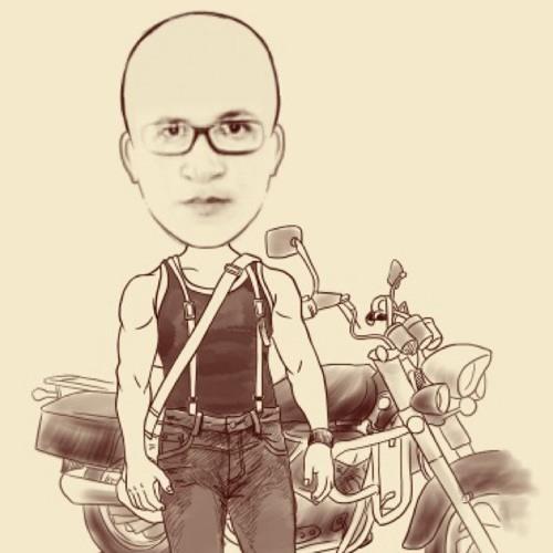 Alaa Hammam's avatar