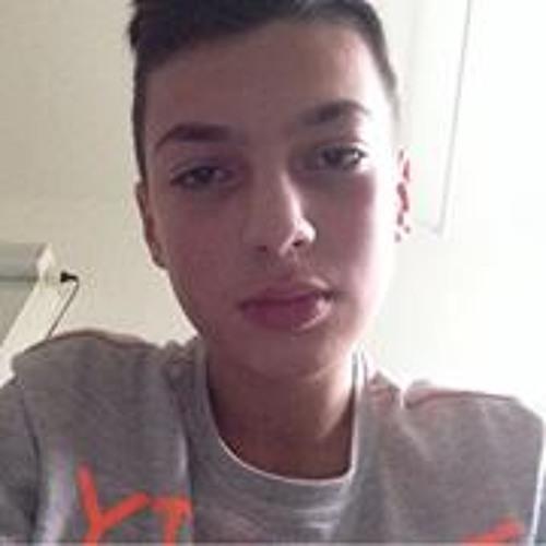 Aldian Ramadani's avatar