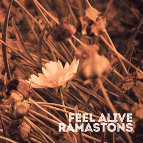 Ramastons's avatar