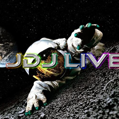 JDJ Live's avatar