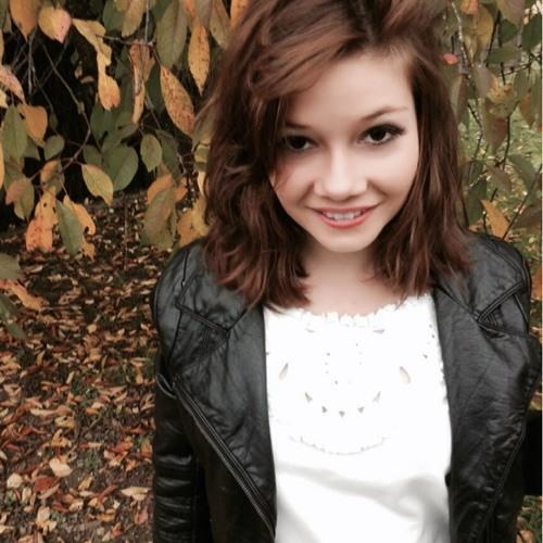 leonie_savaton's avatar