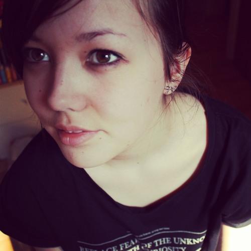 Jennie Åkerwall's avatar