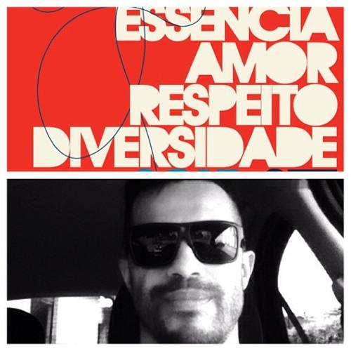 Reinaldo Vieira Teixeira's avatar