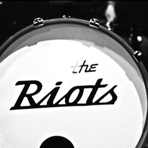 The Riots's avatar