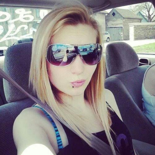 barbie_girl93's avatar