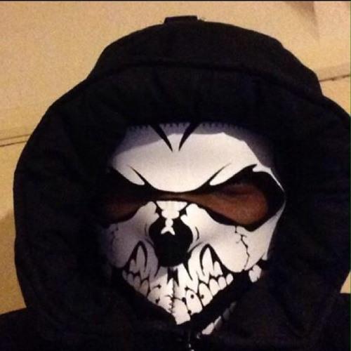Bada bing 0121's avatar