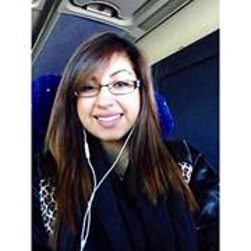 Alee Ortiiz Briseño's avatar
