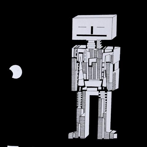 plasticomnium's avatar