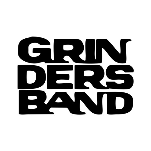 Grinders Band's avatar