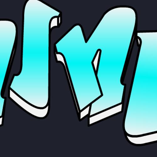 9NINE's avatar