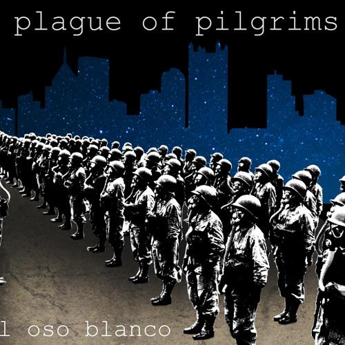 PlagueOfPilgrims's avatar