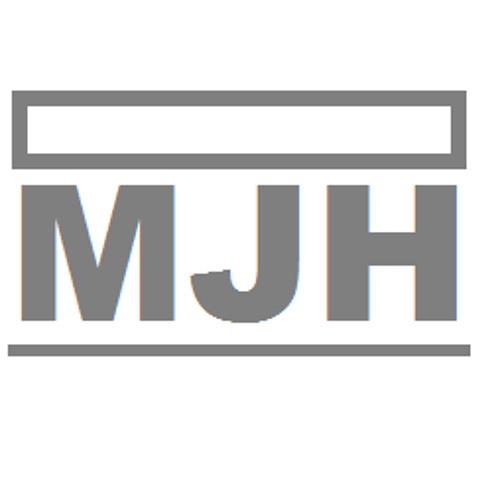 MJH -'s avatar