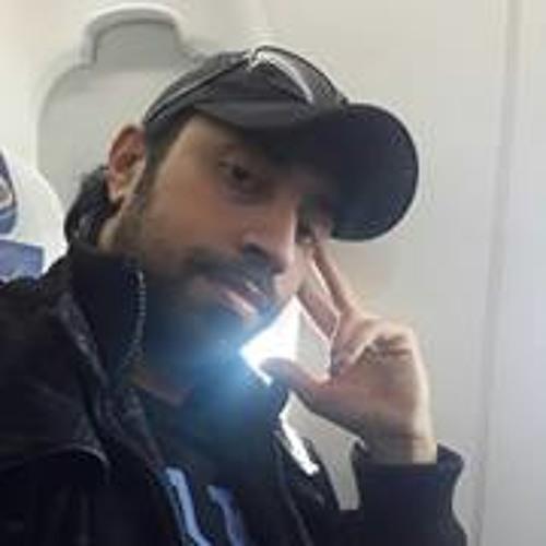 Baher AbuTaleb's avatar