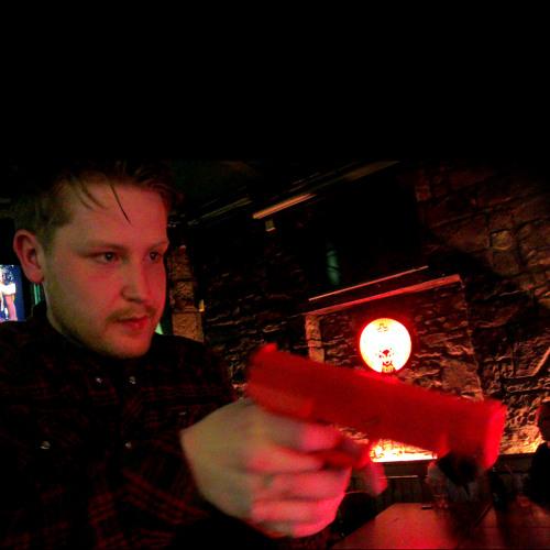 CunninFingers's avatar