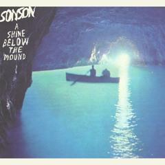 SONSON (SWE)