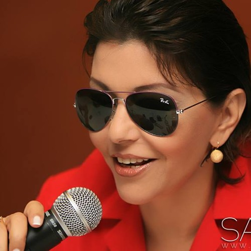 Sasoo Hassan 1's avatar