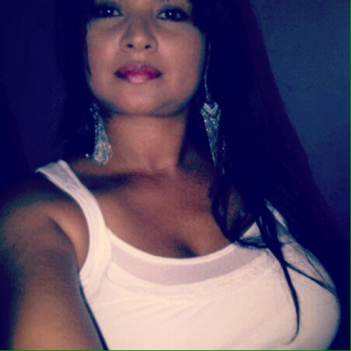 SilvanitaLopez's avatar