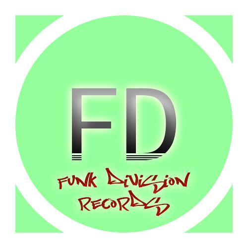Funk Division Records's avatar